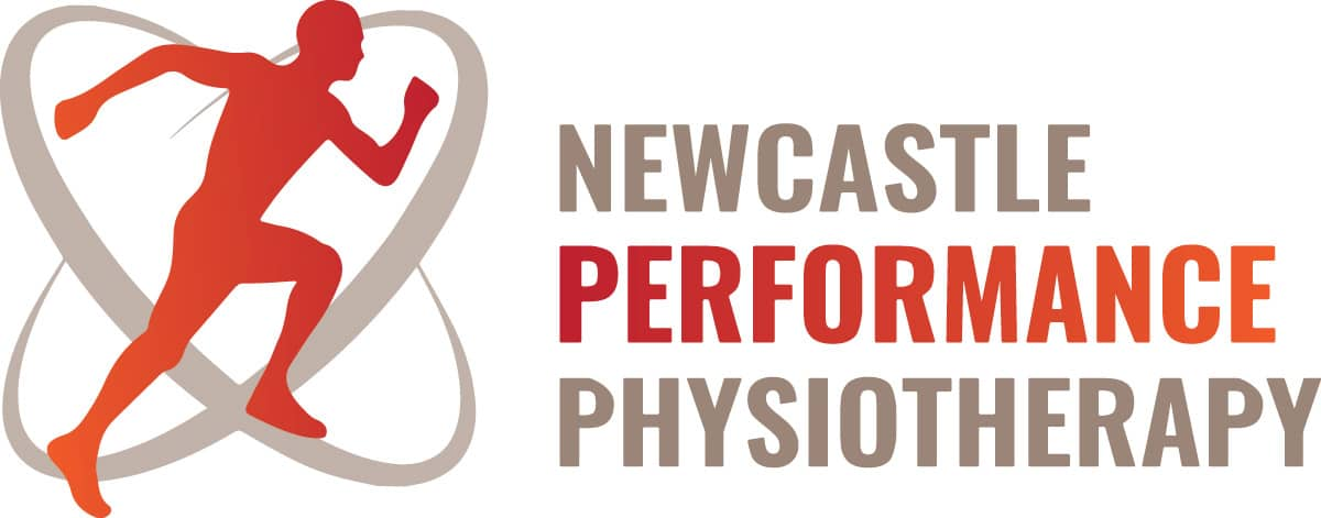 Our Team | Newcastle Performance Physiotherapy | Book Online