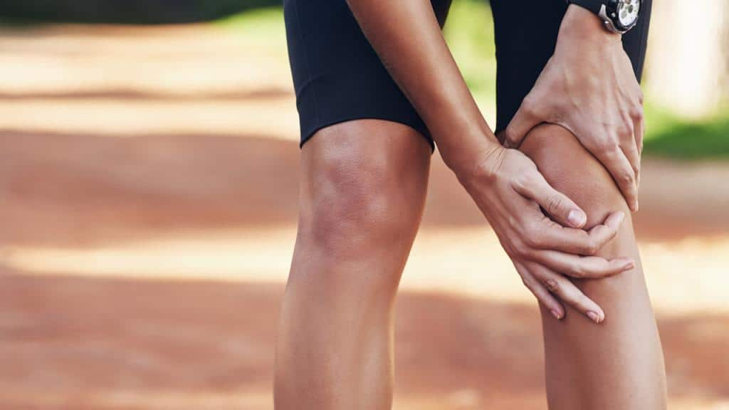 The runner's toolbox : preventing and managing patellofemoral pain